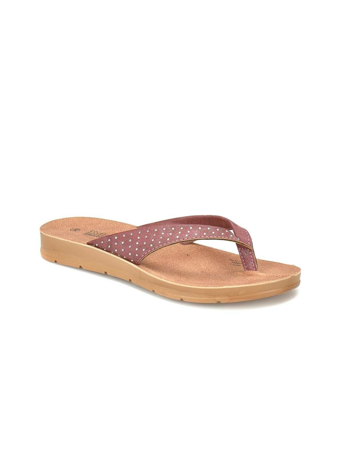 Polaris Sandalet 81.158739.z Basic Comfort – 42.59 TL